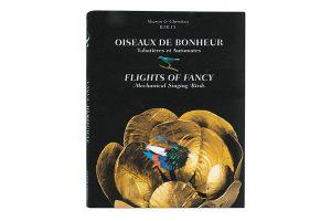 Книга Полёты фантазии