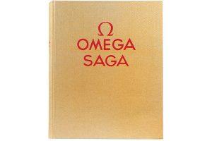 Словарь Omega Saga
