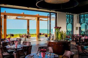 Ресторан Sea Fu